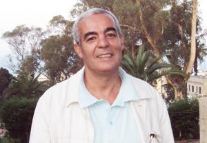 Rachid Amahjour : «Le concept du festival reste le même»