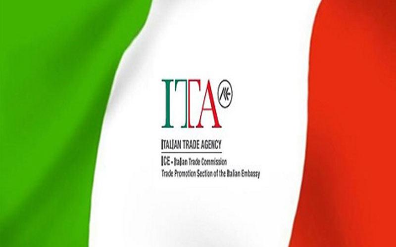 Un forum économique italo-marocain, le 21 octobre à Casablanca