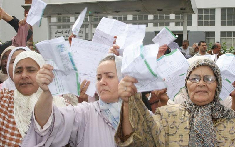 Hausse des factures d'eau et d'électricité: Le gouvernement clarifie