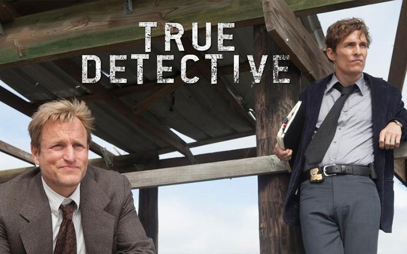 Plus d'information sur le casting de la saison 2 de True Detective