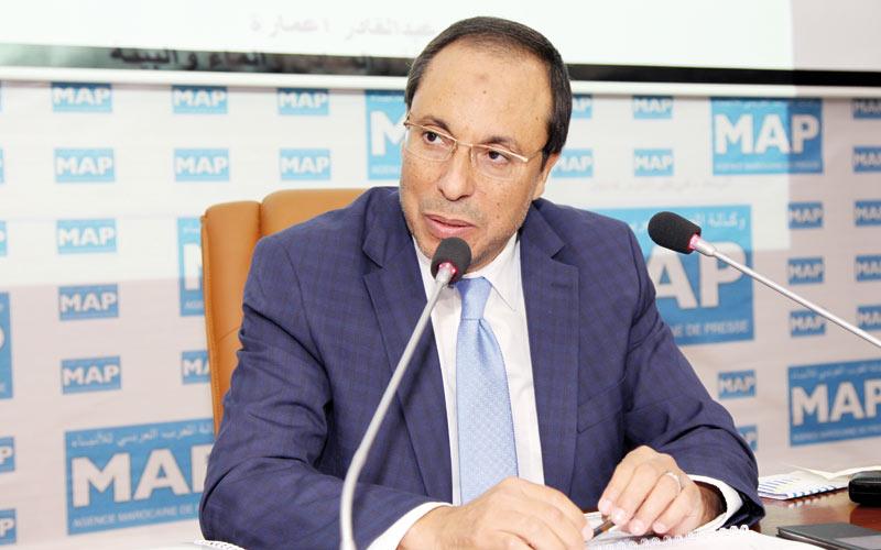 Transition énergétique: 200 MMDH seront investis entre 2014 et 2020
