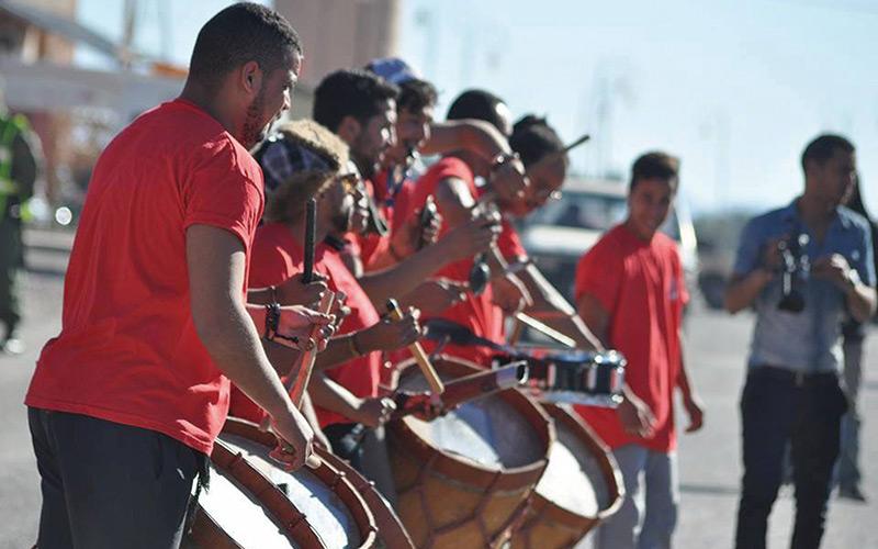 Mawazine-Rythmes du monde : La part belle aux jeunes talents marocains