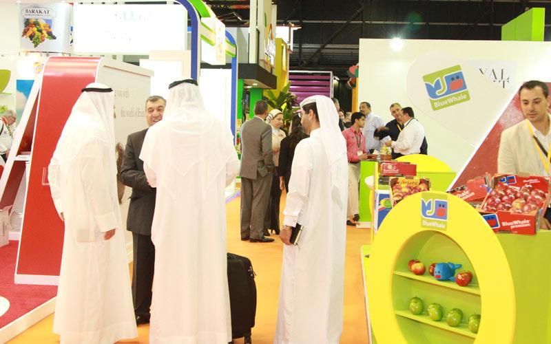 WOP Dubaï 2014 : Ça commence bien pour le Maroc…