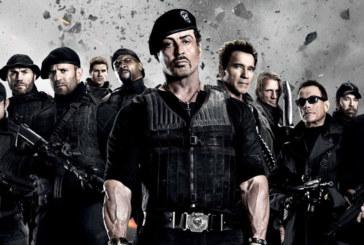 Sylvester Stallone : L'acteur a du mal à en finir  avec son personnage