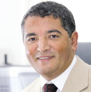 Télex : OPA de Sophia Invest sur les actions Ib-Maroc.Com