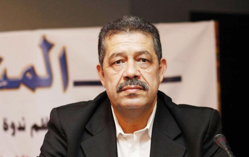 Elections  professionnelles: Chabat remet en cause les résultats
