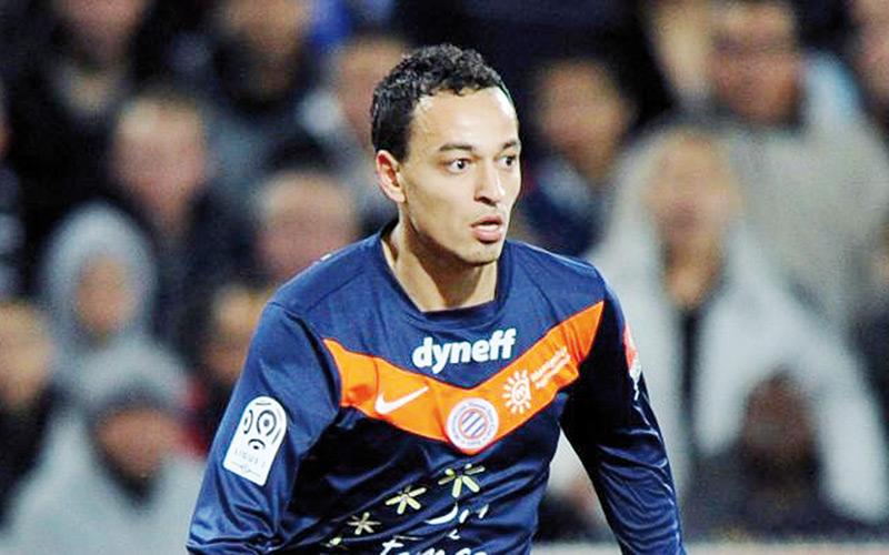 Ligue 1 :  La poisse  continue pour Ait-Fana