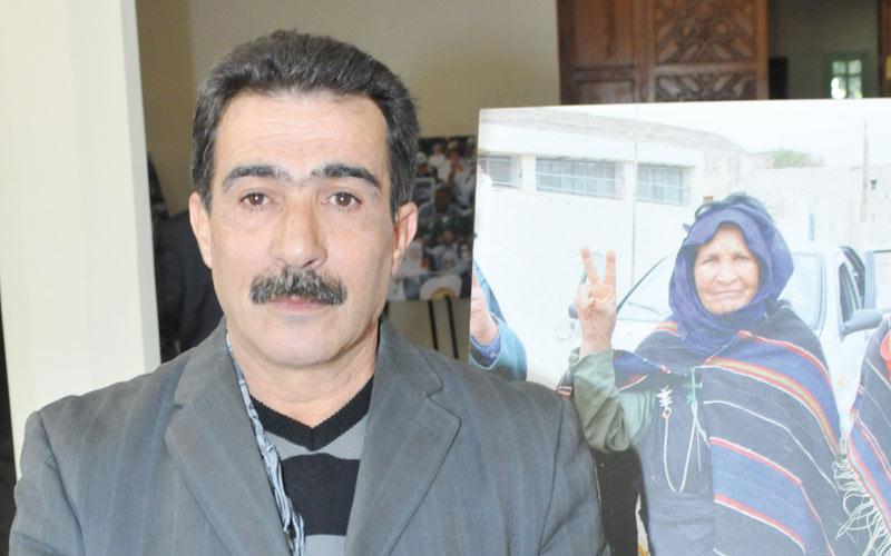 Droits de l'homme au Maroc: des grandes avancées et des lacunes à combler