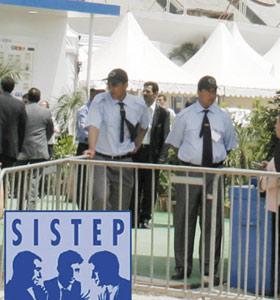 Télex : La 7ème édition du «SISTEP» à Casablanca