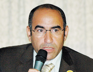 L'Espagne recrute 3.000 ouvriers marocains