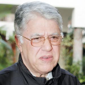 Nouvelle fronde contre Abbas El Fassi