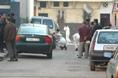 Un deuxième terroriste se fait exploser au quartier El Fida à Casablanca