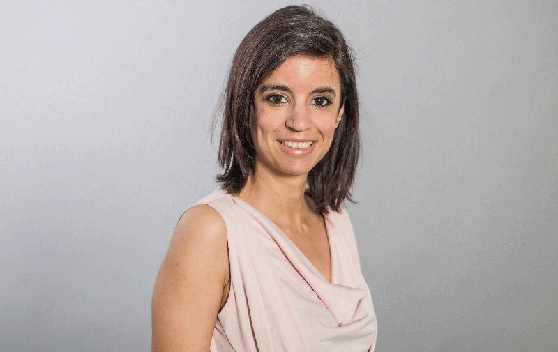 Belgique : Nadia Sminate, première maire d'origine marocaine