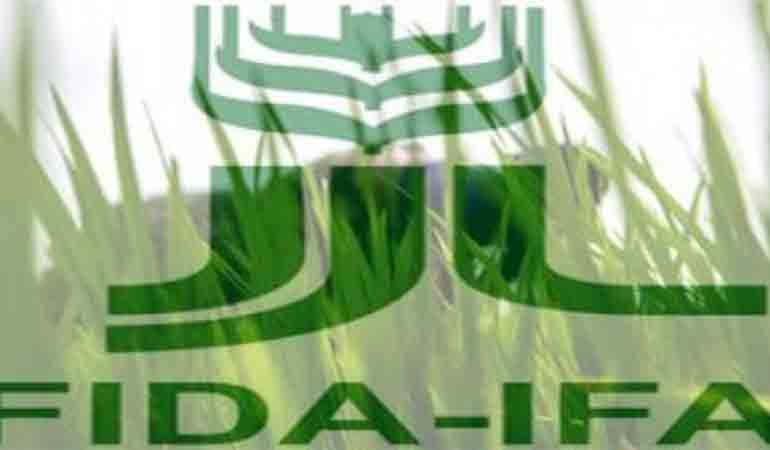 La FIDA prête au Maroc  25,5 millions de dollars