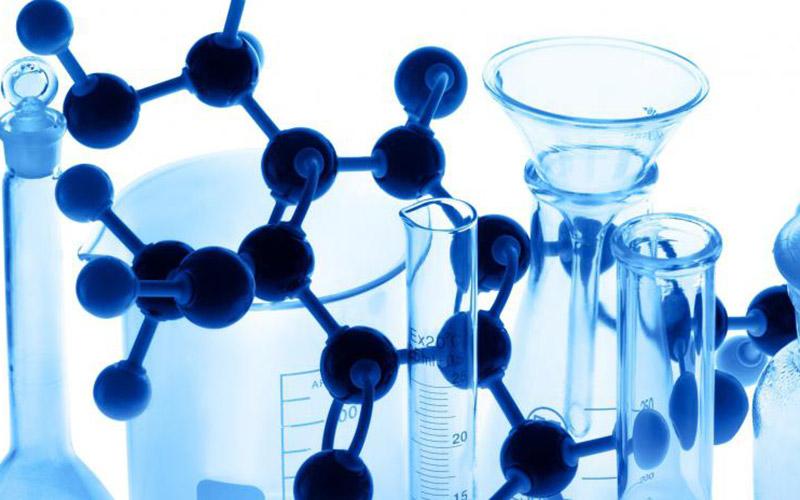 Le prix Nobel de physique 2014 attribué aux inventeurs de la LED bleue