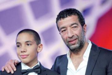 FICM de Tétouan 2014 : La compétition démarre avec «Fièvres»