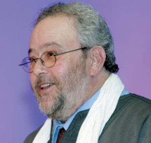 Abderrahim Bargach n'est plus