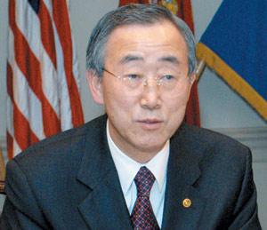 Processus de Manhasset : Le SG de l'ONU rejette les «déclarations à la fois définitives et catégoriques» du Polisario