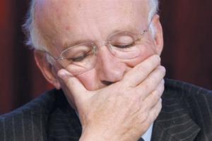 Bercy critique les contrôles et veut des sanctions accrues à l'avenir