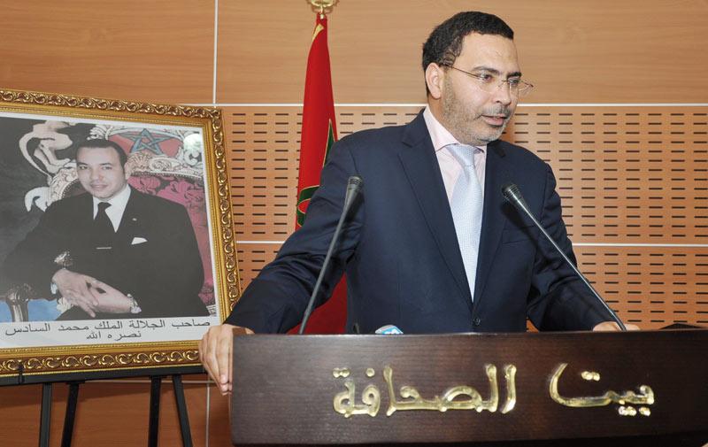 Les journalistes arabes en conclave à Tanger: Pour corriger l'image des Arabes