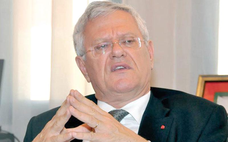 Driss Benhima confirme… Royal Air Maroc : Un envol sans perturbations