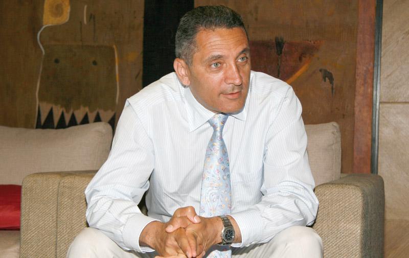 Avec une part de 52% sur les 38,08 milliards de dirhams d'investissements projetés: L'industrie rafle la mise