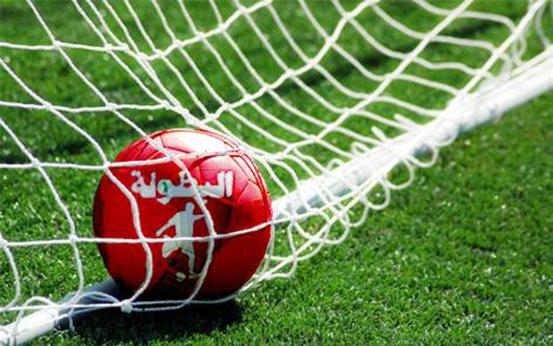 Championnat national de football  : Le leader en danger à Agadir