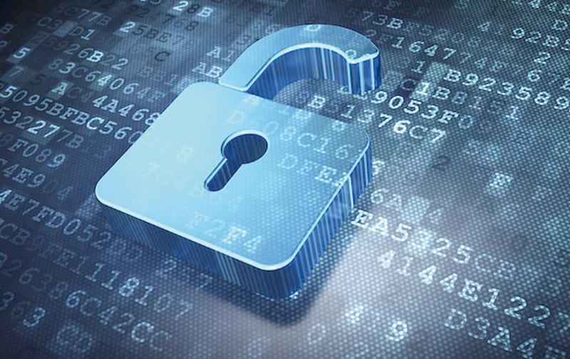 Protection des données personnelles: Un soutien allemand pour la CNDP