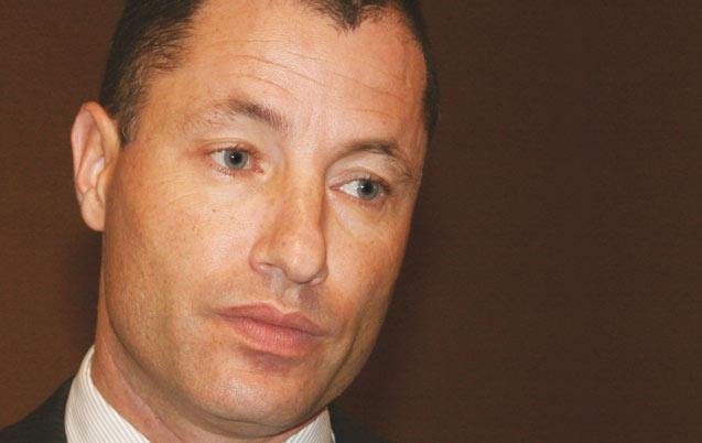 Procès Karim Zaz: Les parties civiles réclament plus  de 600 millions de dirhams