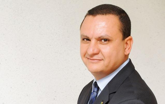 Renault : Un nouveau manager pour l'usine de Casablanca
