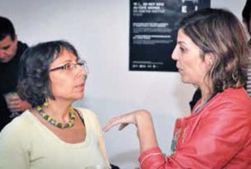 «Café du film» à Rabat  : Le cinéma marocain et ses horizons