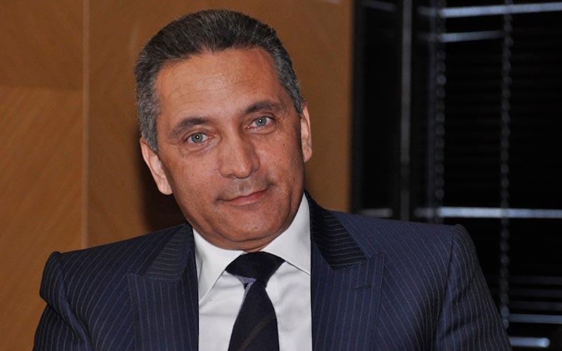 La CGEM transmet au gouvernement un livre blanc regroupant les revendications fiscales du patronat