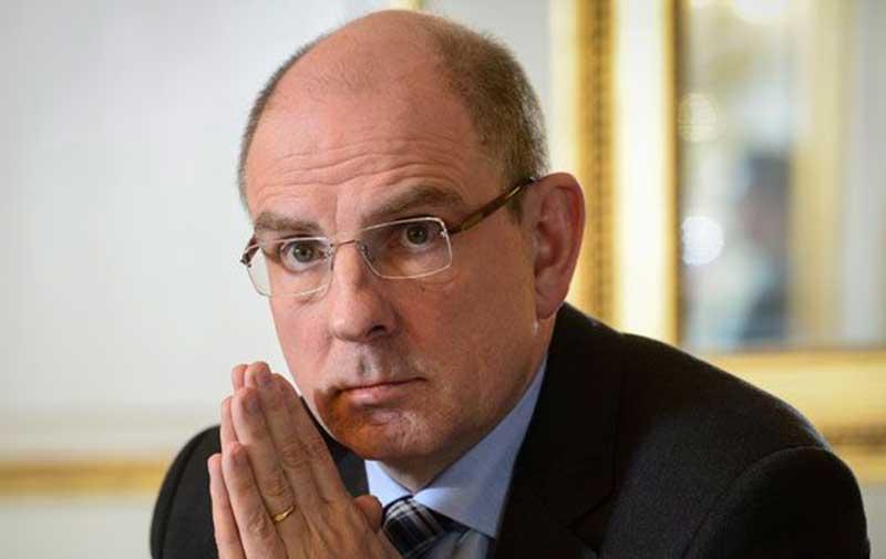 Plusieurs interpellations en Belgique en lien avec les attaques de Paris