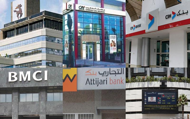 Analyse des résultats partiels 2014: Le secteur bancaire en mal de bénéfices