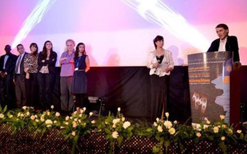 Festival national du film de Tanger : La cinéaste maroco-irakienne Tala Hadid décroche le Grand prix