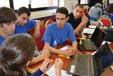 Startup Maroc : Une 10ème édition soutenue par la Fondation OCP