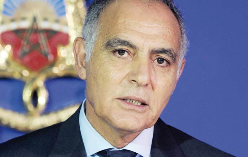 Forum mondial de lutte contre le terrorisme: Le Maroc co-président dès 2016