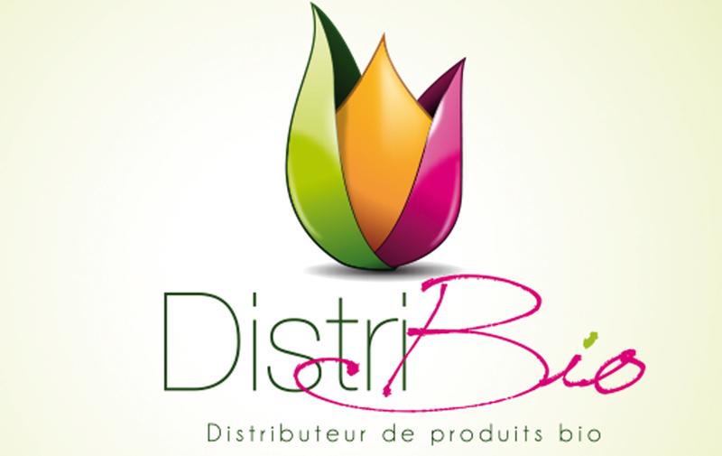 Nouveauté: Distribio lance sa franchise