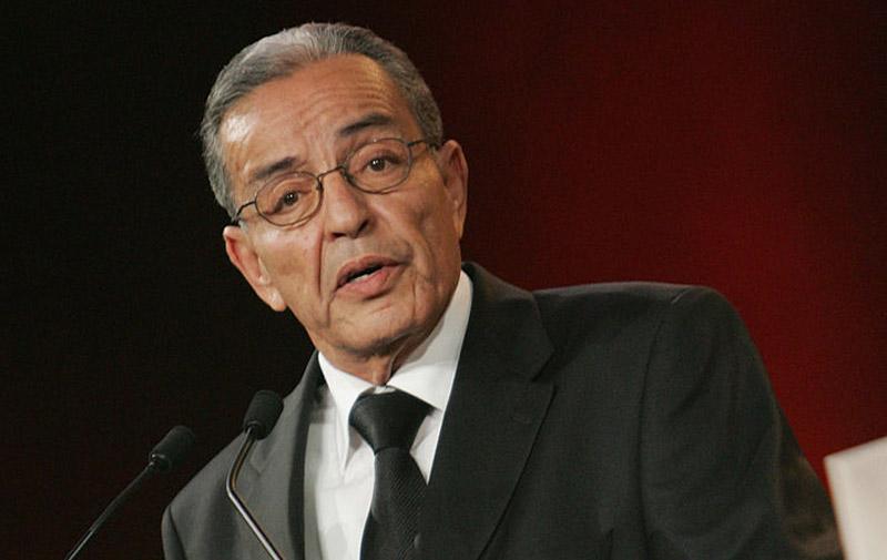 Décès à Casablanca du cinéaste Omar Jawal à l'âge de 75 ans