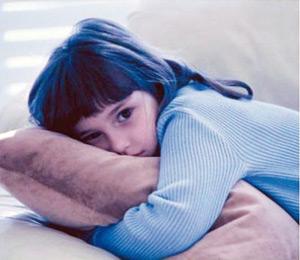 Léa pour Samy lance sa 4ème campagne «Autist-Act»