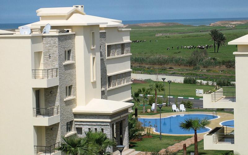 Prédominance des projets d'industrie, de BTP et de tourisme : Bon début 2014 pour le CRI Chaouia-Ouardigha
