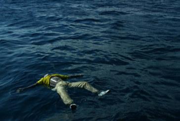 Nador: Les corps de cinq candidats à l'émigration clandestine rejetés par la mer