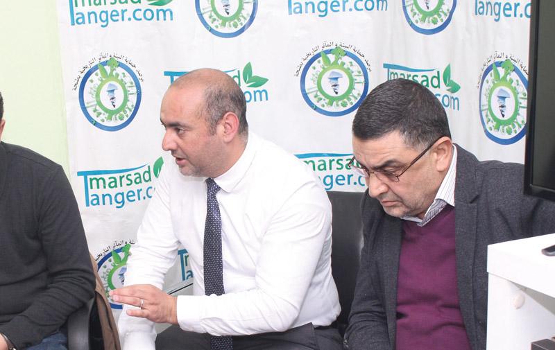 Patrimoine mondial: L'inscription de Tanger au label  de l'Unesco à l'ordre du jour