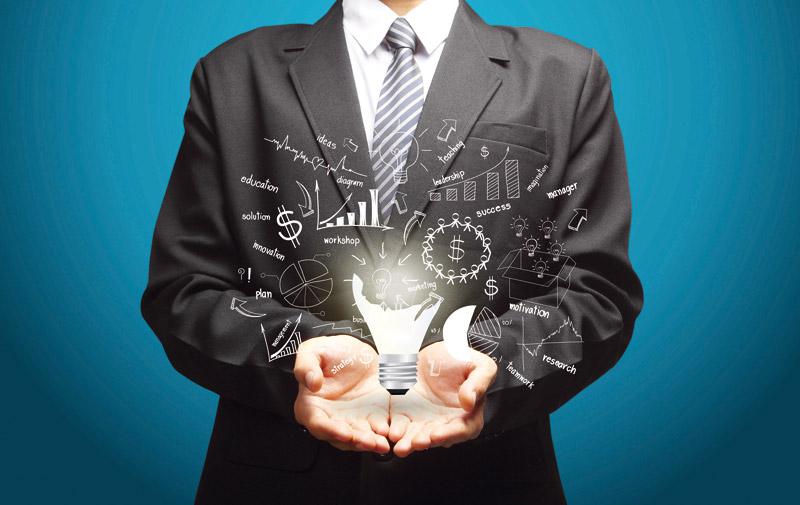 Innovation: Quel positionnement pour le Maroc en Afrique ?