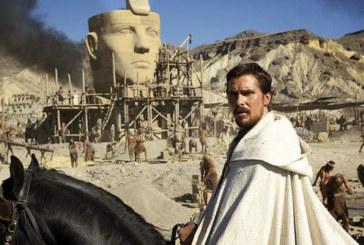 Affaire Exodus : le film n'a jamais été tourné au Maroc