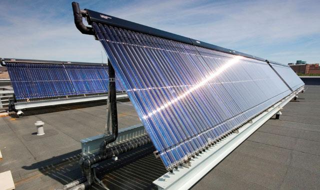 Solaire thermique: Une enveloppe de 19 MDH  pour six projets innovants