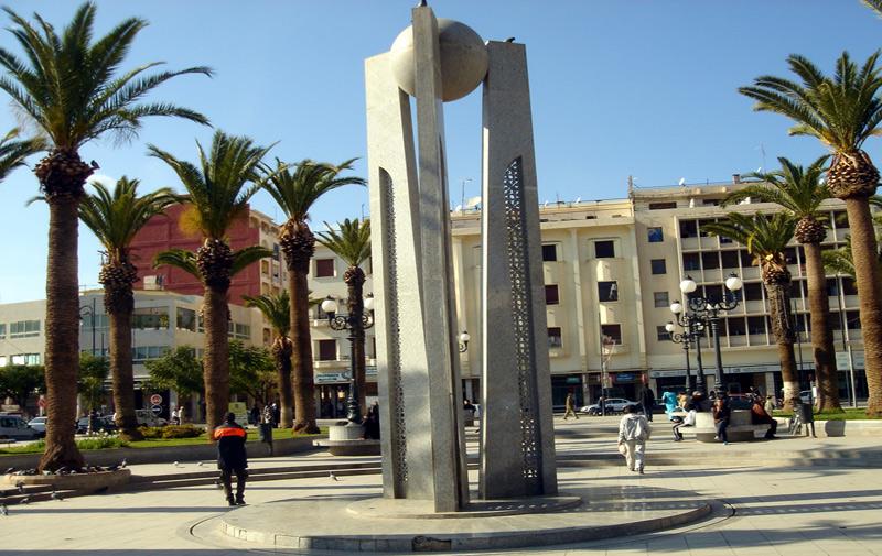 Oujda : lancement du prix des jeunes poètes