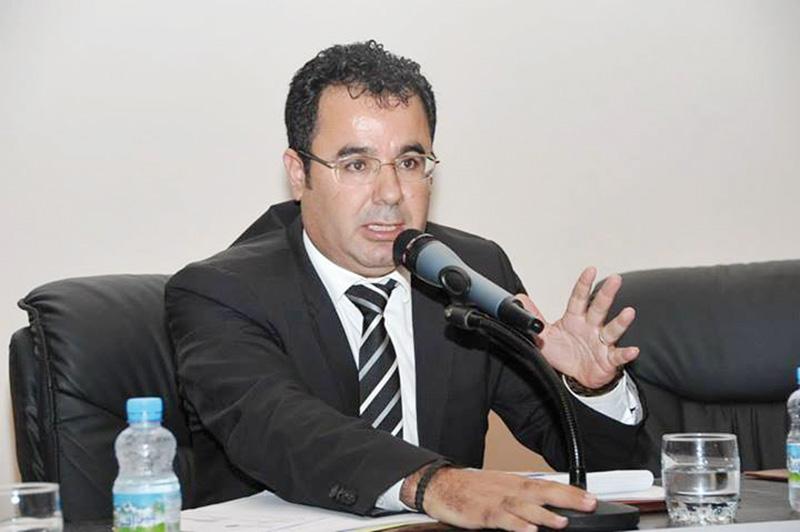 Sharjah et Tanger liées par  un mémorandum d'entente