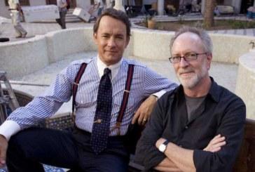 Tom Hanks s'est paumé au Maroc