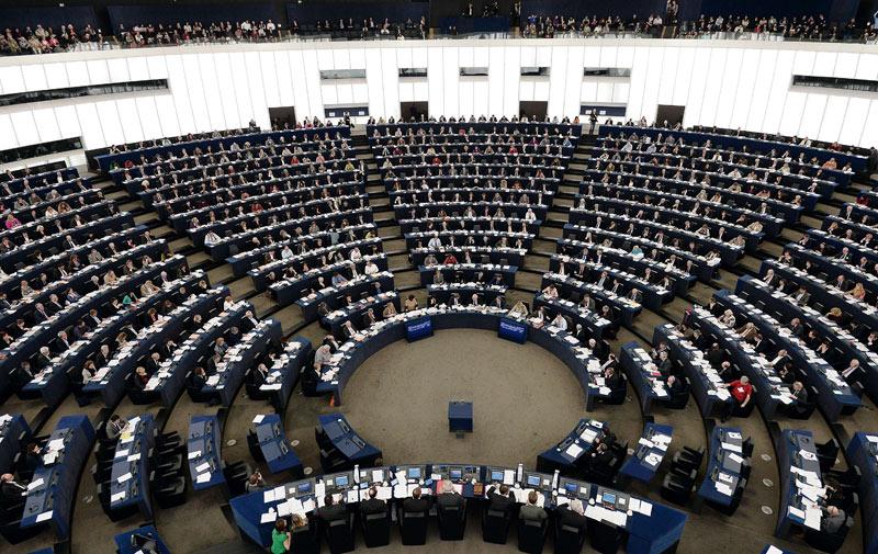 Nouvelle victoire  du Maroc au Parlement européen